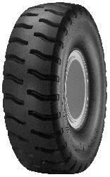 RL-4HII Tires